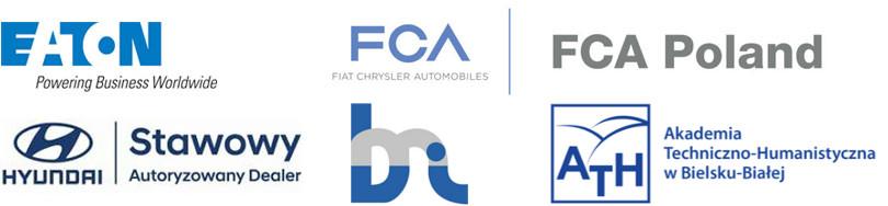 Nasi partnerzy obrazek logo