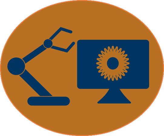 TECHNIK AUTOMATYK