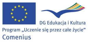 comenius_logo_male