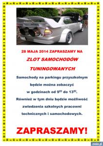 plakat-zlot2014