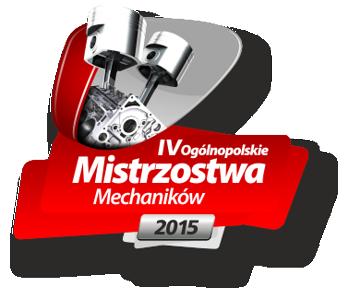mistrzostwamechanikow2015